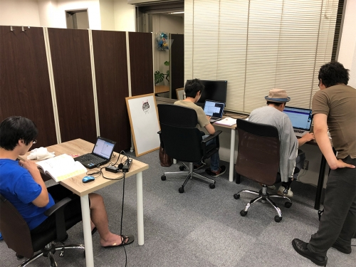 php-workshop_180718.jpg